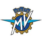 MV-Augusta